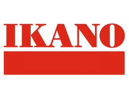 Ikano